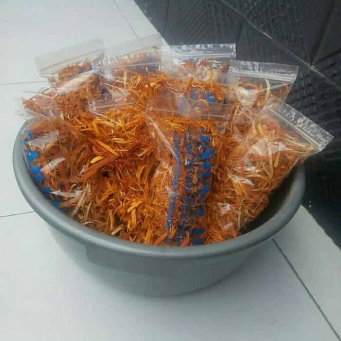 Jual Secang Serut (Cupang Avatar Multicolor Nemo Galaxy ...