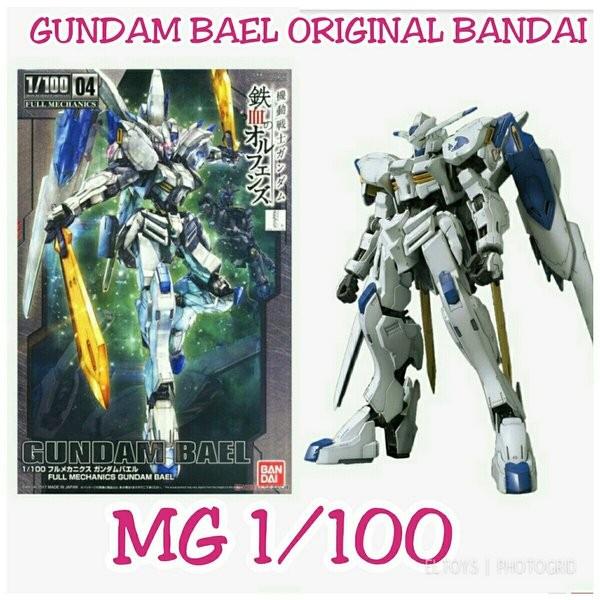 Jual Jual Gundam Original Bandai Berkualitas Jakarta Barat 10 Eko Galery Tokopedia