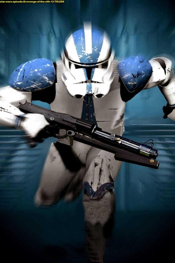 Jual Poster Tanpa Teks Star Wars Episode Iii Revenge Of The Sith 12 60x90 Kab Majalengka Juragan Poster Murah Tokopedia