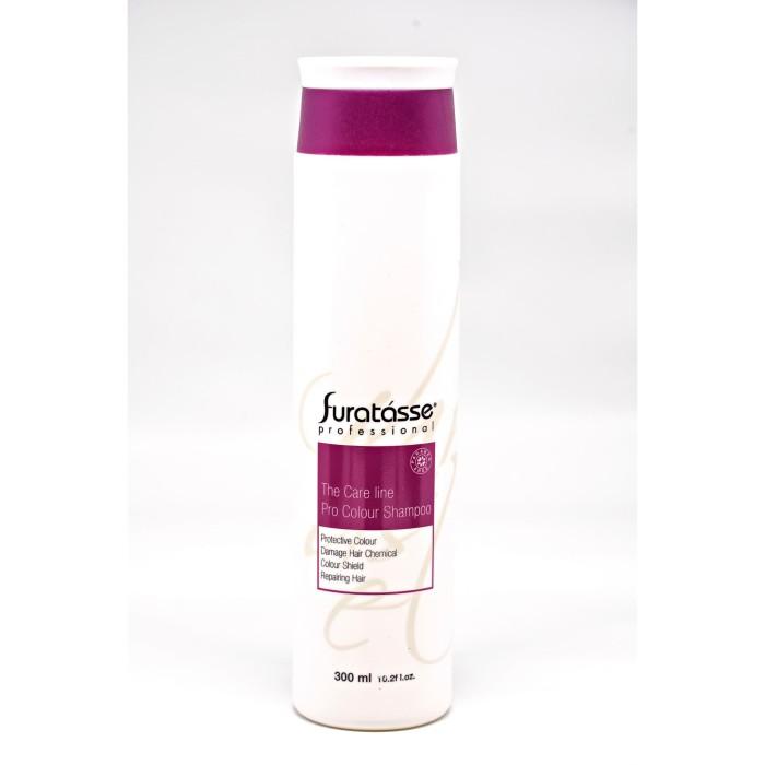 Foto Produk Furatasse Pro Colour Shampoo dari Furatasse Official Store
