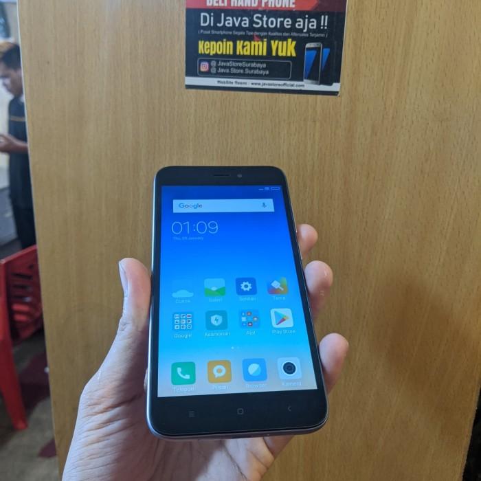Foto Produk Xiaomi redmi 5a 2/16 dari java.store