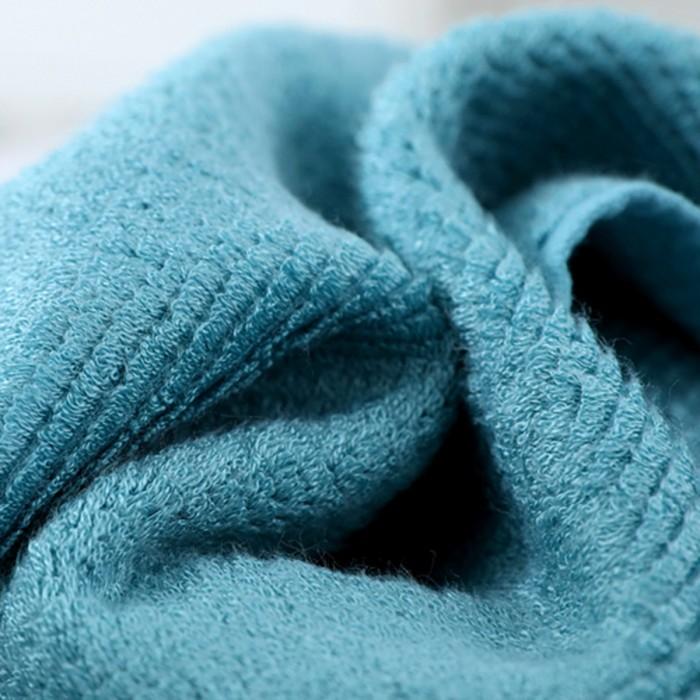 Jual Hot Sale 1pc Cotton Bath Towel Face Care Hand Cloth Soft Towel Jakarta Barat Robs Stars Tokopedia