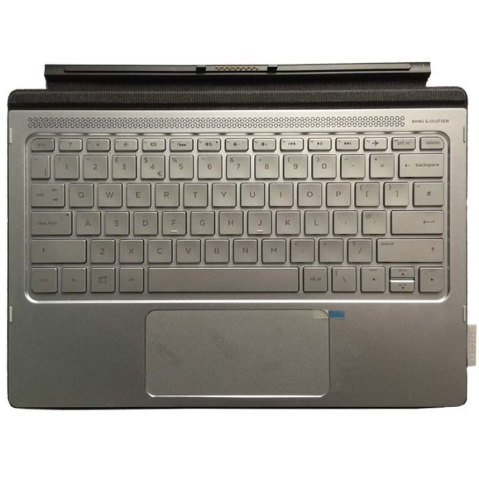 Jual Uk Laptop Keyboard Hp Spectre X2 12 A 12 Inch 2 In 1 Tablet Pc Expans Kota Tangerang Ekaakarjayaabadi Komp Tokopedia