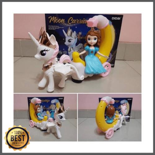 Jual Mainan Bump N Go Elsa Anna Frozen Mainan Kuda Poni Elsa Frozen Bum Jakarta Barat Camron Putri Tokopedia