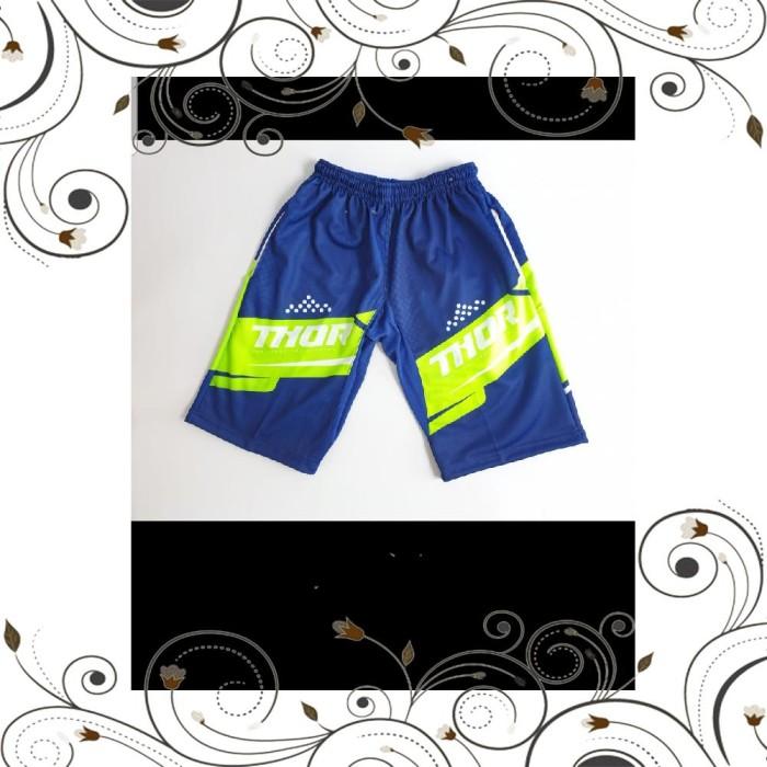 Jual JTTKU44 motor sepeda-celana dwonhill cross celana