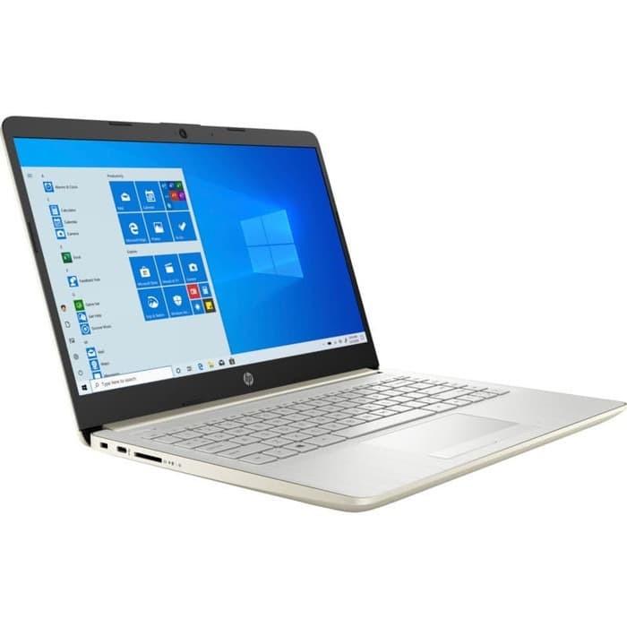 Jual Laptop Hp 14s Dk0158au Amd Ryzen 5 3500u 12gb 512gb Vega8 W10 Ohs2019 Jakarta Pusat Itpro Teknologi Tokopedia