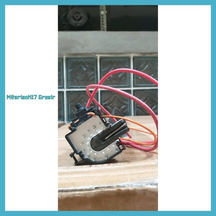 Jual Murah Flyback Akari 21inch Bsc 25n0870 Jakarta Pusat Mitarianti17 Grosir Tokopedia