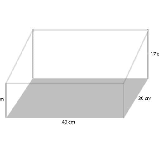 Foto Produk akrilik kotak dari Medya Sukses