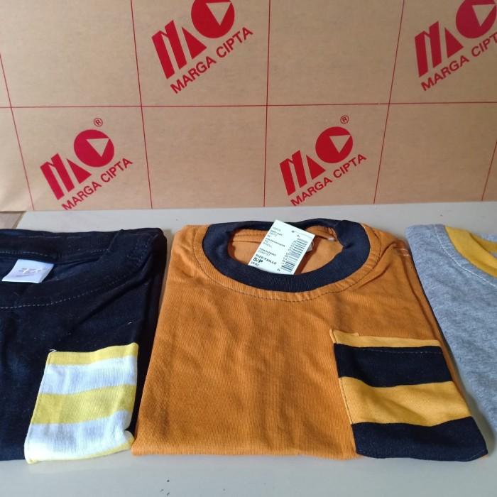 Foto Produk baju anak anak usia 1tahun dari Medya Sukses