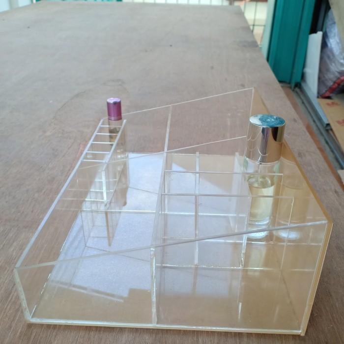 Foto Produk tempat makeup dari Medya Sukses