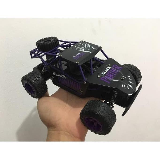 Jual Mainan Mobil Remot Jeep Offroad Rc Jeep Remote Control Jakarta Selatan Cokroaminoto Kresna Tokopedia
