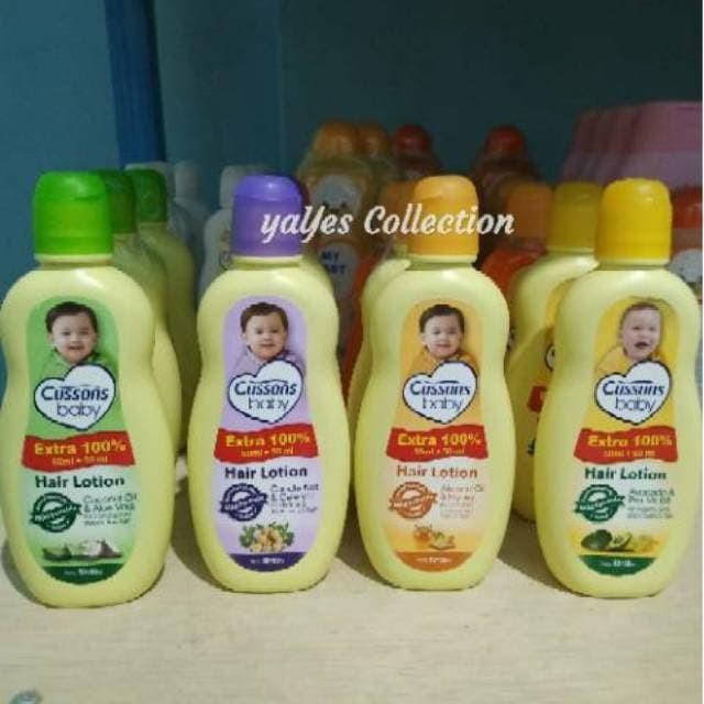 merk minyak zaitun untuk rambut bayi - mianyak