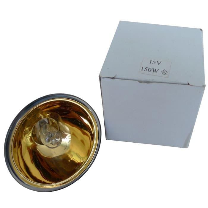 Foto Produk Bohlam Solder Infrared CODY 862D+ 888D 899D dari CODY