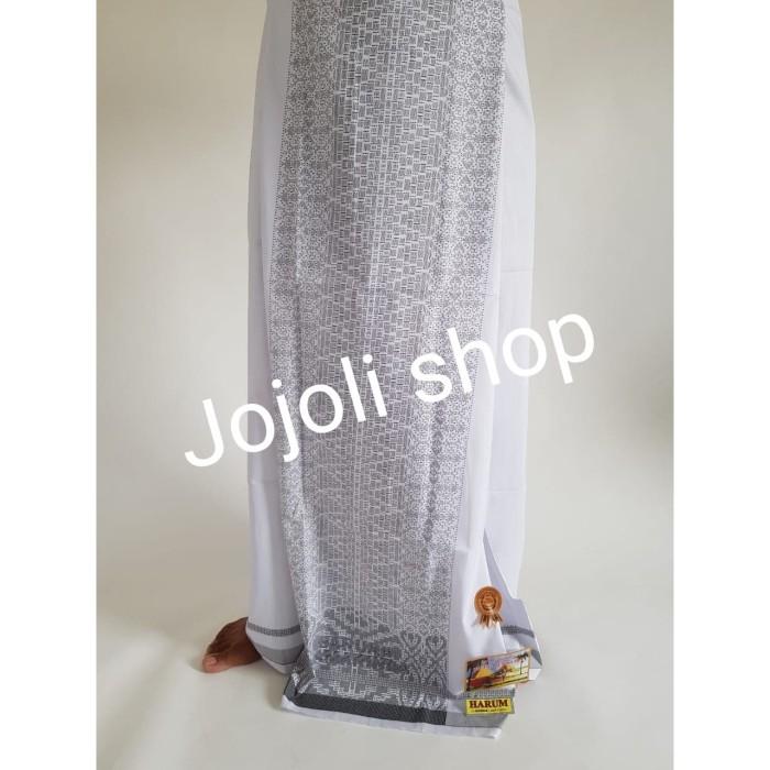 Foto Produk Sarung Samarinda Merk Raja Berkuda SB-03 H dari Jojoli shop