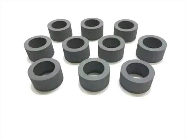 Foto Produk Jual pick up tire feedrool canon ir 5000-6570-5050-5075 accessori dari SafiraMitsuko