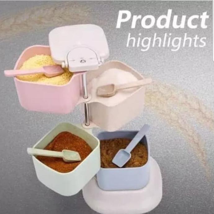 Jual Unik Peralatan Rumah Tangga Dapur Cuci Gudang Limited Kab Sukabumi Arinigita Shoope Tokopedia