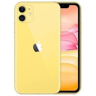 Foto Produk iphone 11 128gb garansi resmi dari BOS best online sista