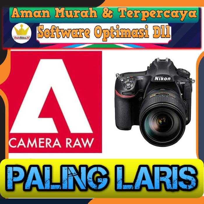 Jual Mac Apps Adobe Camera Raw 12 Cc 2020 Catalina Support Jakarta Utara Raja Iklan Tokopedia