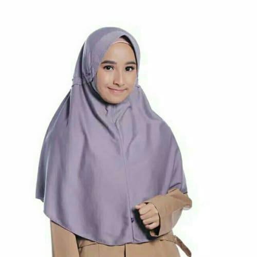 Jual Terlaris Krd Lx Size S Ori Rabbani Diskon Rabbani Asli Rabbani Jakarta Barat Cilafatin Tokopedia