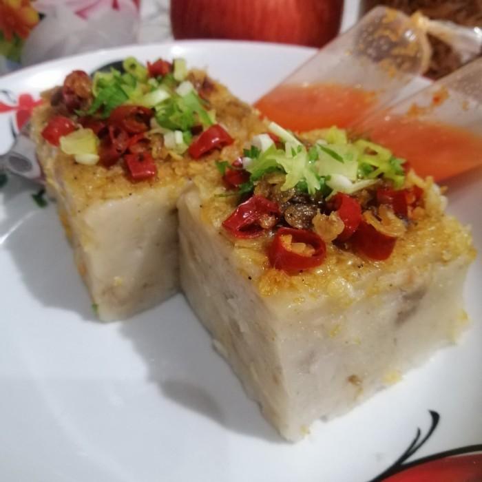 Jual Kue Talas Ebi O Kue Kota Tangerang Toko Kue Murbeys Tokopedia