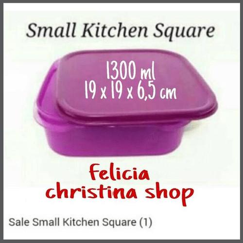 Jual Moorlife Small Kitchen Square Kotak Kue Serbaguna Kota Surabaya Gallery Cici Septiani Ay Tokopedia