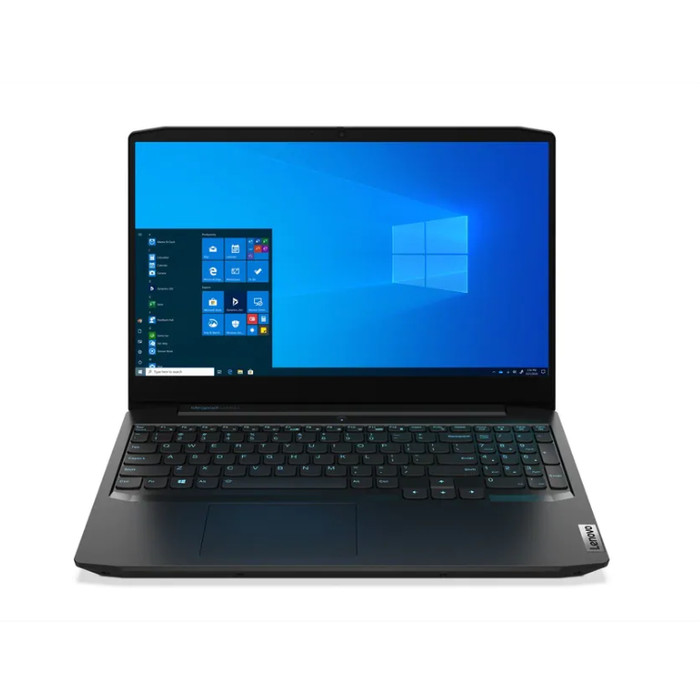 Jual Lenovo Laptop Gaming 3i Auid Intel I7 10750h 16gb 512gb Gtx1650 4gb Jakarta Pusat Virtual Tech Tokopedia