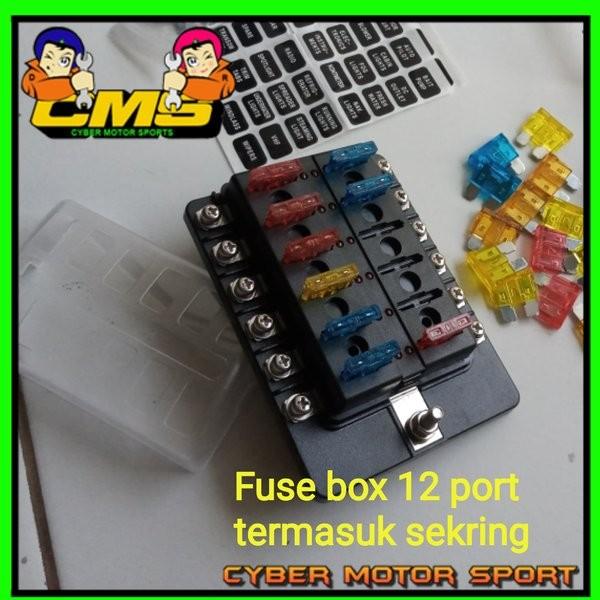 images?q=tbn:ANd9GcQh_l3eQ5xwiPy07kGEXjmjgmBKBRB7H2mRxCGhv1tFWg5c_mWT Fuse Box Mobil