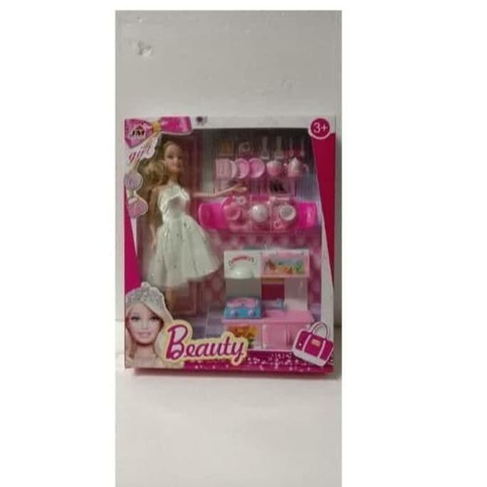 Jual Shophouse21 Mainan Anak Perempuan Boneka Barbie Dapur Masak Masakan Jakarta Pusat Shophouse65 Tokopedia