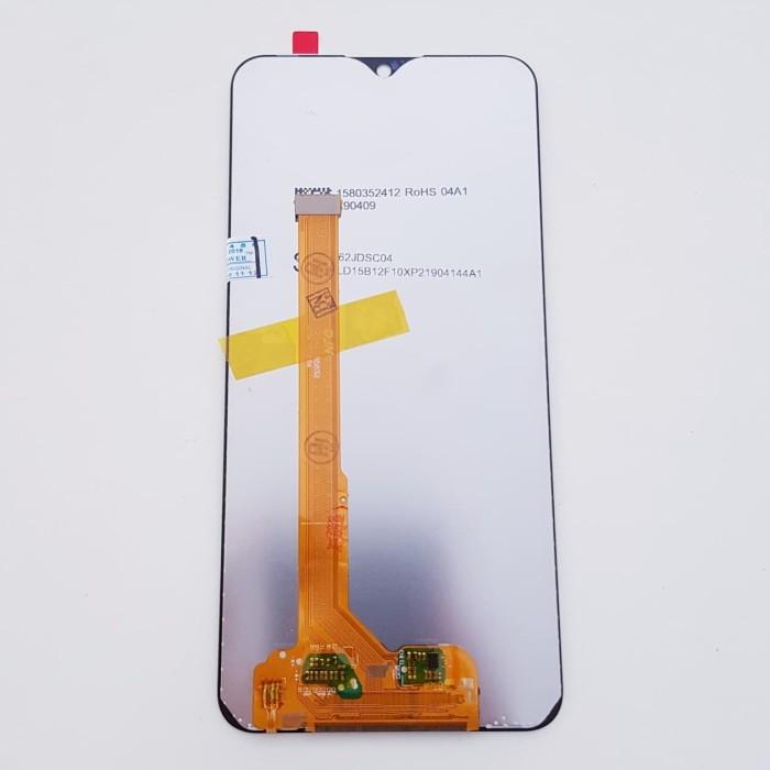 Jual Ts Tc Lcd Touchscreen Vivo Y91 1816 1817 Original Kab Majalengka Sc Online Pedia Tokopedia