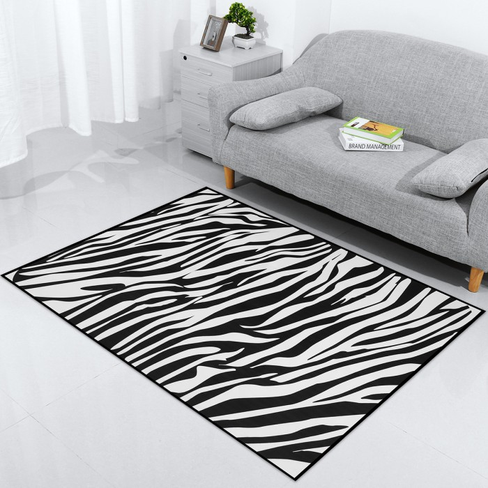 Jual Baru Living Room Carpet Bedroom Sofa Rug Floor Mat Decor Kitchen Jakarta Barat Kasimo Tokopedia