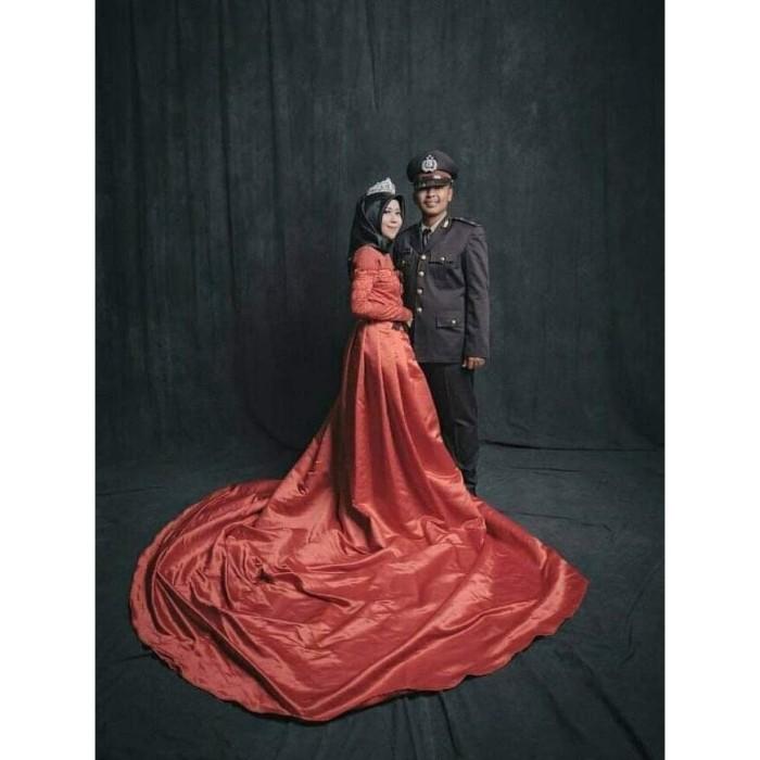 Foto Produk Background polos hitam dari Grosir Aksesoris Kamera