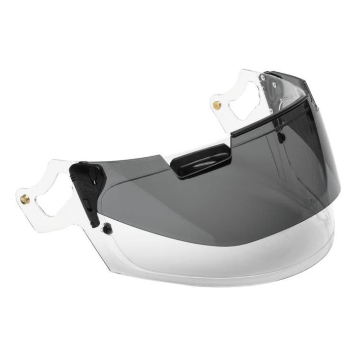 Foto Produk Arai VAS-V PRO SHADE SYSTEM Visor Helm Full Face Original 1070 - Clear dari Arai Indonesia