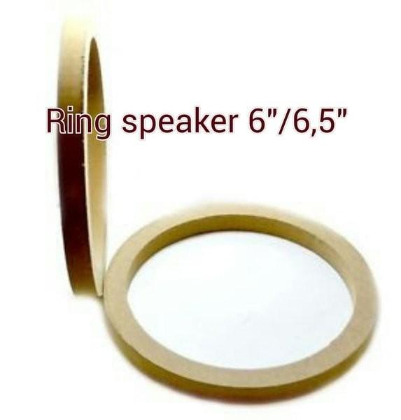 Foto Produk Cuci Gudang Ring Speaker 6..6.5. Mounting dari reinastore915