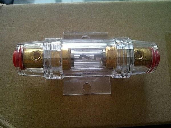 Foto Produk Terbaru Fuxe Skring Audio Mobil dari reinastore915