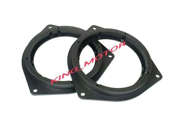 Foto Produk Big Sale Frame.Ring.Dudukan Speaker 6..6.5... For Toyota dari reinastore915