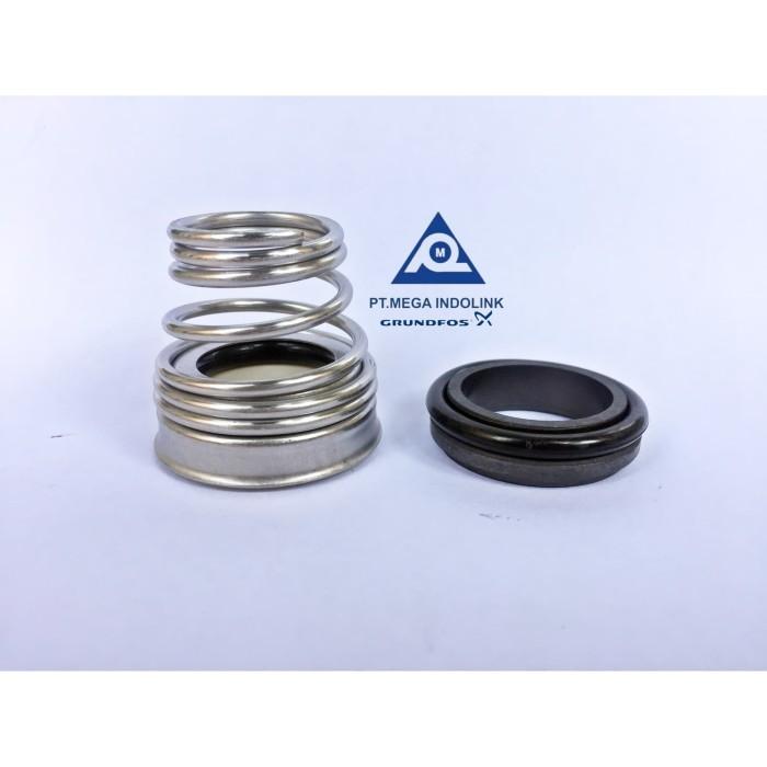 Foto Produk Mechanical Seal Grundfos Original NS 30-30 / NS 30-36 dari Mega-Indolink