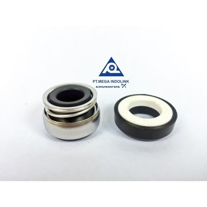 Foto Produk Mechanical Seal Grundfos Original JPA 4-47 / JPA 4-54 dari Mega-Indolink