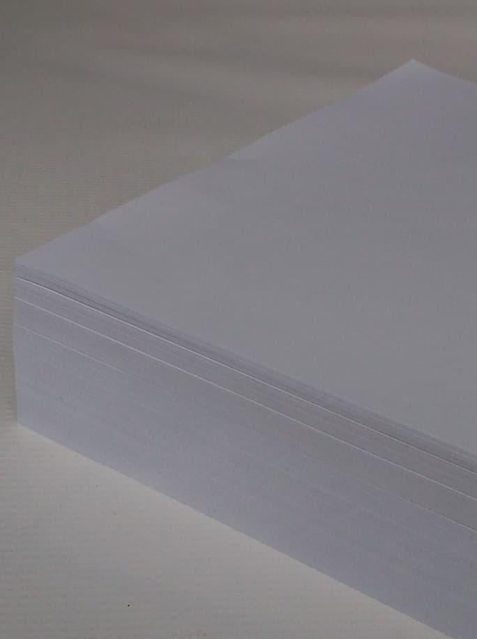 Foto Produk promo Kertas A4 Art Paper 100gr 1rim berkualitas dari nurulbawel199-u