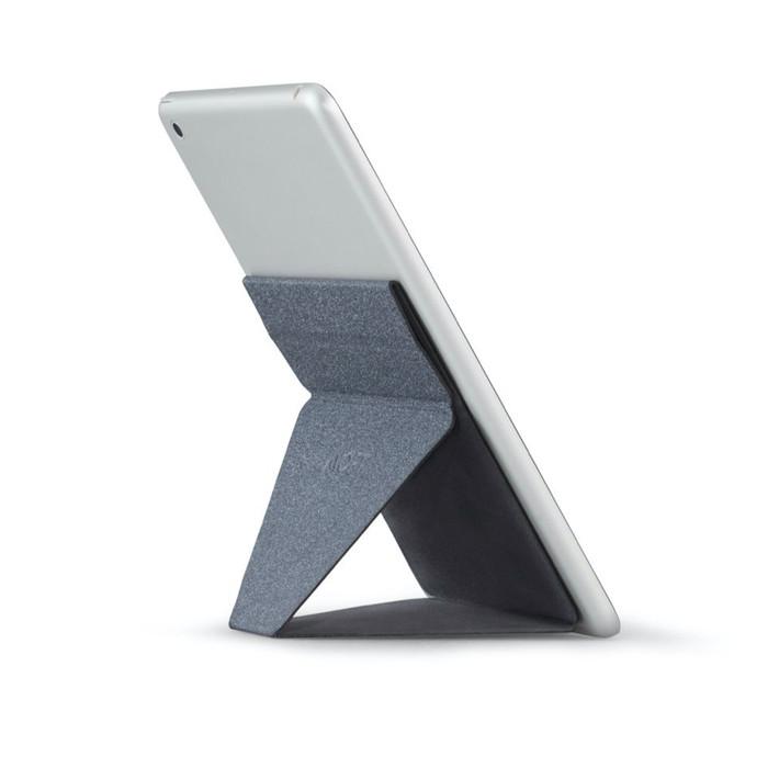 Foto Produk MOFT X Tablet Stand - The Thinnest and Adjustable Tablet Original 100% - Tablet Mini dari MOFT STORE