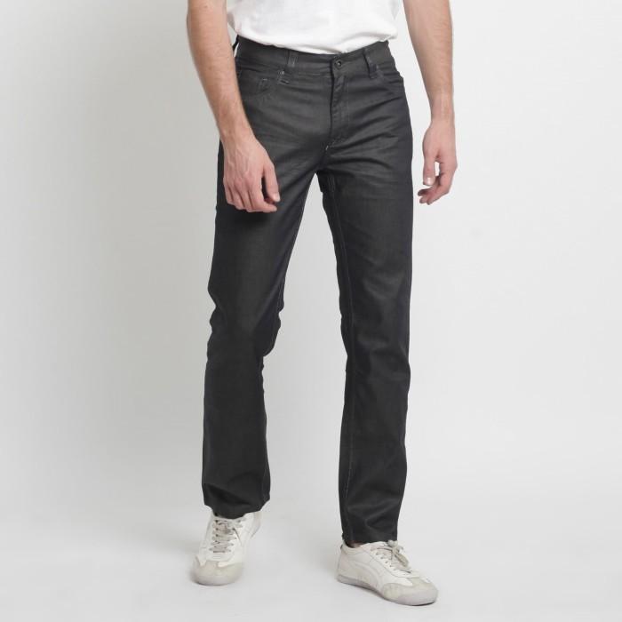 Foto Produk Papperdine 511 Copper Regular Fit Celana Panjang Jeans Pria - 28 dari Papperdine Jeans