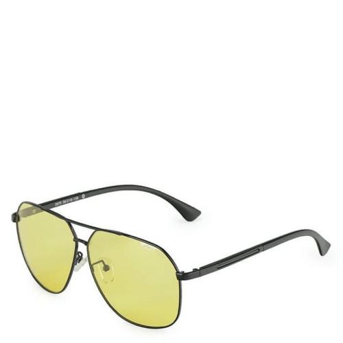 Foto Produk Unik Polarized Statement Aviator Sunglasses Berkualitas dari Gerai Inovasi Optik