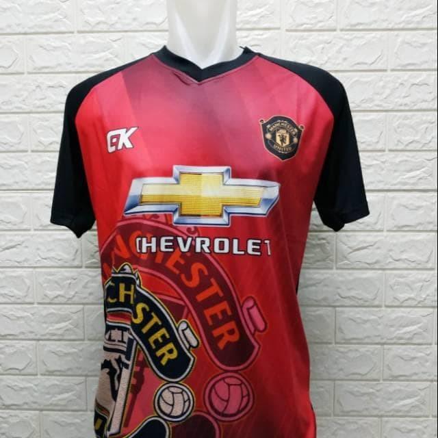 Jual Best Seller Kaos Bola Printing Jersey Printing Liga Eropa Jersey Jakarta Timur Danginpurimarket Tokopedia