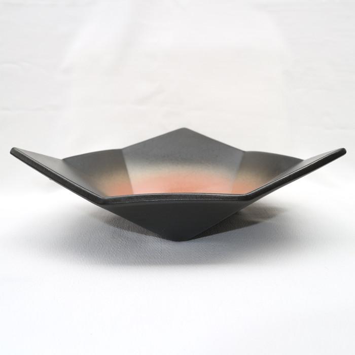 Foto Produk Artisan Ceramic | Nebula Origami Bowl| Mangkok Keramik dari Artisan Ceramic