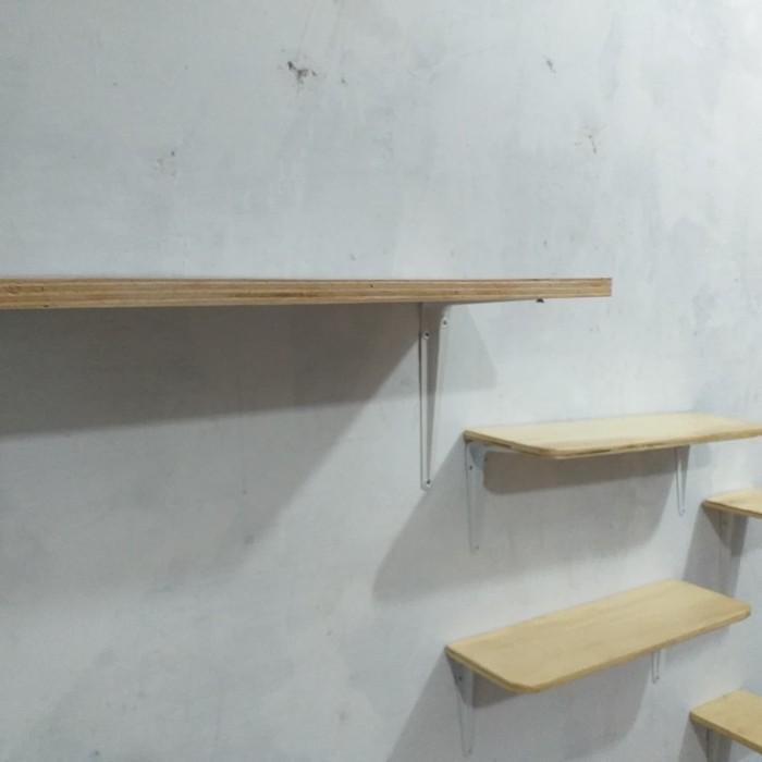 Foto Produk cat condo, cat tree dinding set 2 dari Terra mirror