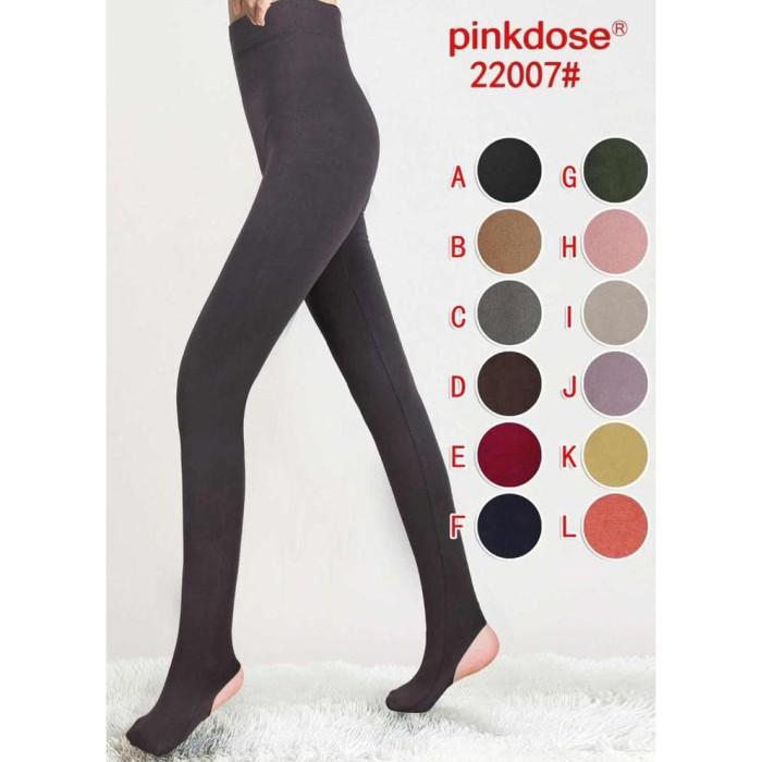Jual Terpopuler Pinkdose 6pcs Legging Wudhu Warna 22007 Premium Jakarta Barat Astuti Fasion Tokopedia