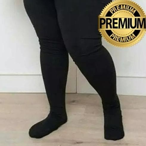 Jual Celana Legging Kaos Kaki Syari Jumbo Xl Maks Xxl Jakarta Selatan Pradipta Sugiarto Tokopedia