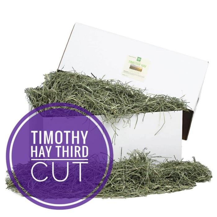 Jual Small Pet Select Timothy Hay Third Cut 9kg Kota Surabaya Fit Bunny Feed Tokopedia