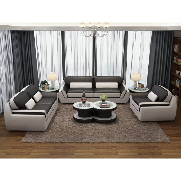 Jual Sofa Minimalis Modern - Sofa Rumah Tamu Keluarga - Hijau - Kab. Bogor  - SN Meubel | Tokopedia