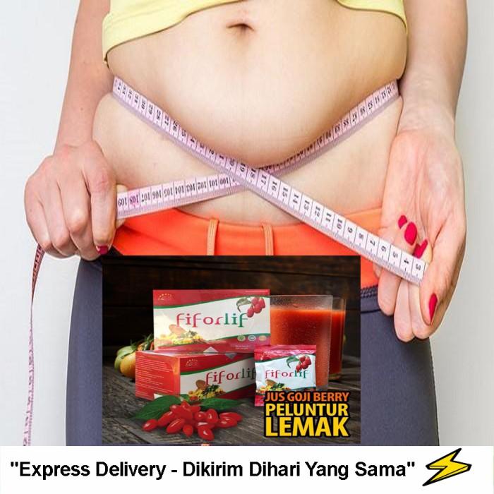Jual Obat Perut Buncit Terbaik Terampuh Fiforlif Kab Bogor Women Co Tokopedia