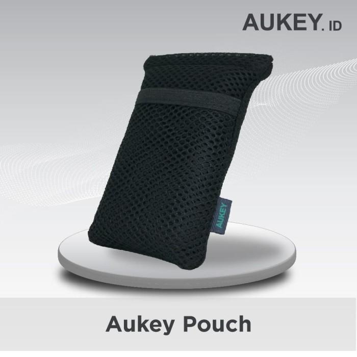 Foto Produk Aukey Special Pouch dari AUKEY